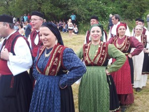 Μέτσοβο 2014 2