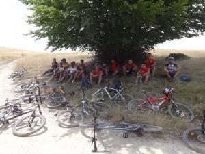 Ποδήλατο 2