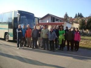 Ορειβάτες στο Ξηρολίβαδο 7 - Αντίγραφο